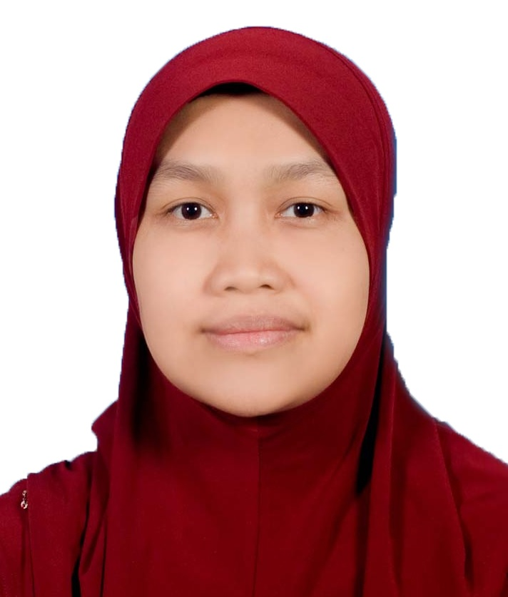 Datin Zahura Mohamed@Ismail